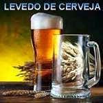 Benefícios do levedo de cerveja
