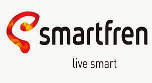 Lowongan Terbaru SMARTFREN Medan Desember 2013