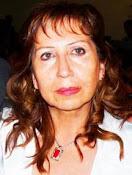 Silvia Panomarenko