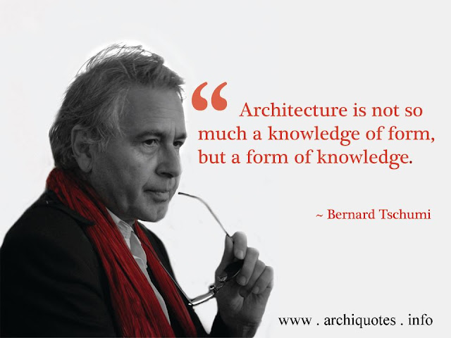Architecture Quotes Quotations
