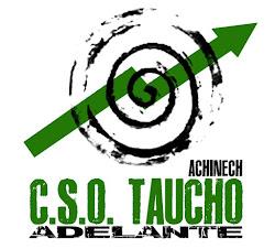 C.S.O. Taucho - ¡¡Visítanos!!