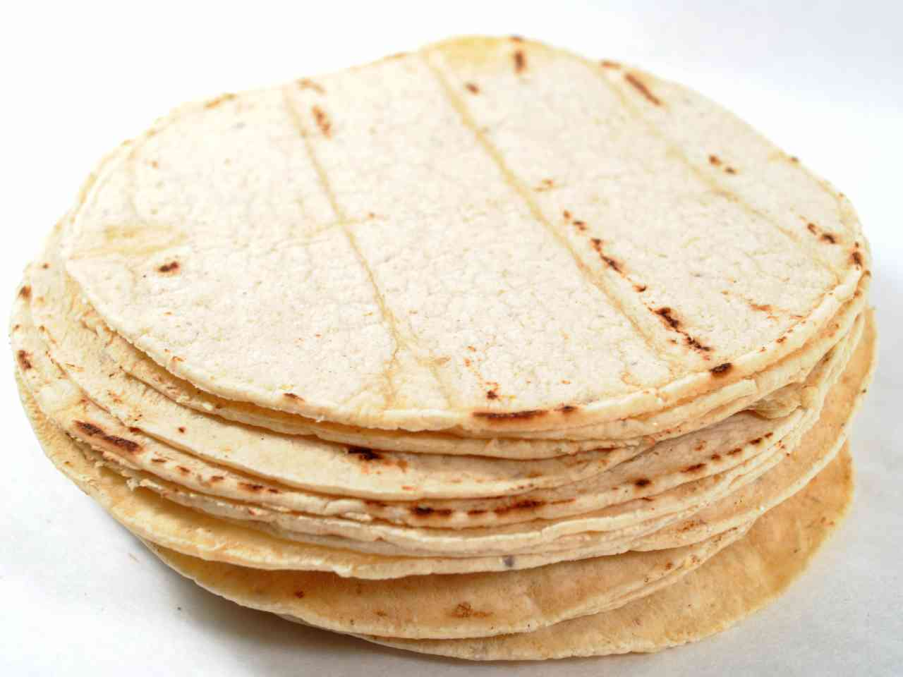 Tortilla Revit