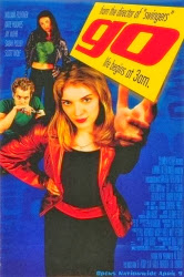 Viviendo sin limites (1999)