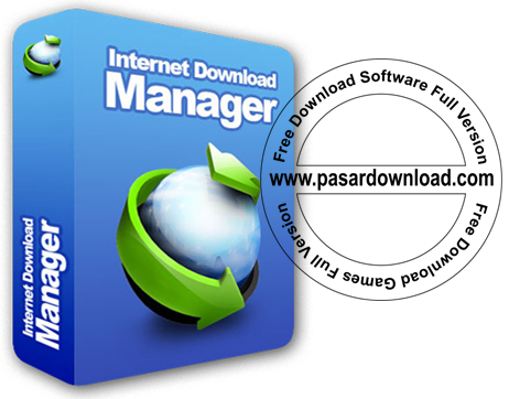 Download IDM Terbaru IDM v6.20 build 5 Final Full Patch