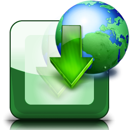 how to convert resume capability of download from no to yes in idm