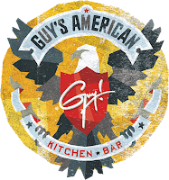 Guys American Kitchen and Bar Reviews