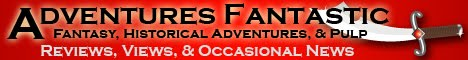 Adventures Fantastic
