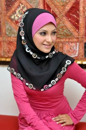 Girls-Abaya-Fashion