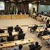 Sindasp-RN convoca agentes para votação do Projeto de Lei sobre reajuste salarial