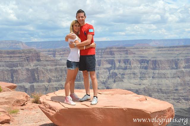 andrea petroni vologratis grand canyon