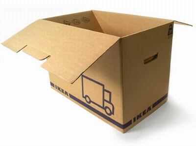 suspense funambul in e suspense. Black Bedroom Furniture Sets. Home Design Ideas