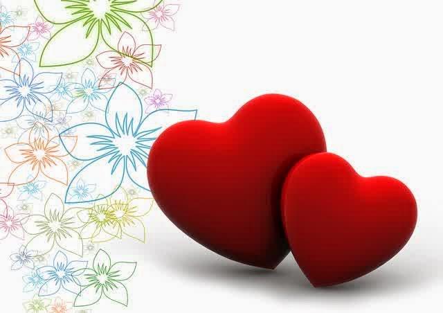 Puisi Cinta : My Honey Oleh Yatin Murhaningsih