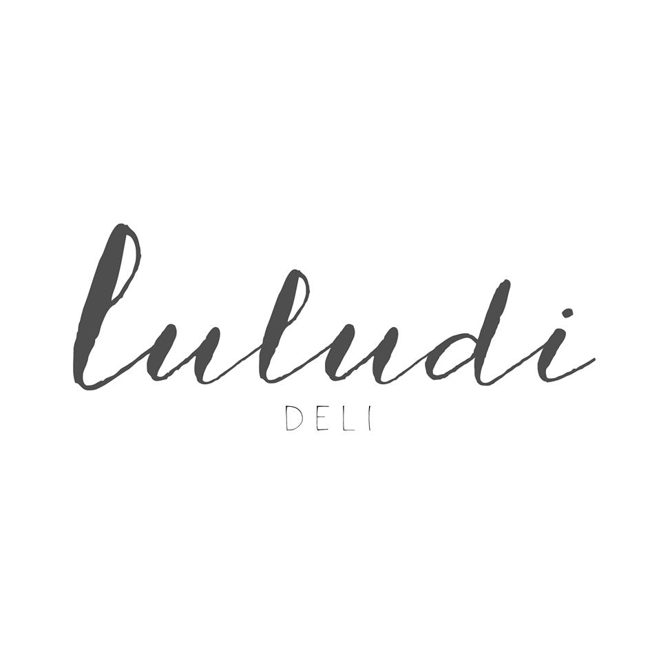 Luludi