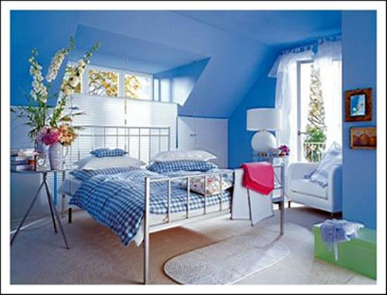 Top Blue Bedroom Paint Color Ideas 550 x 419 · 38 kB · jpeg