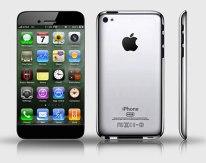 Apple volta à liderança do mercado americano de smartphones com o iPhone 5