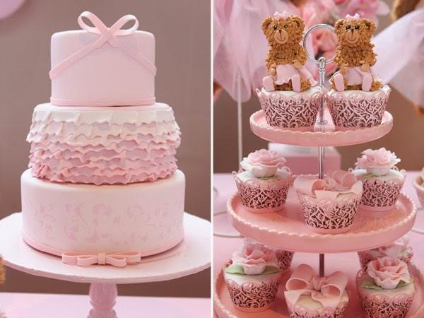 Cha_de_bebe_menina_ursinha_rosa_flavia_noronha_bolo_cupcakes