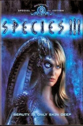 Species 3 (Especie mortal 3) (2004)