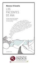 PARA COMPRAR LOS PACIENTES DE ANA Y DESEOS REPRIMIDOS