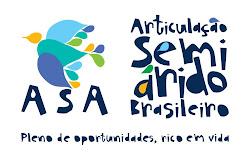 Articulação Semiárido Brasileiro