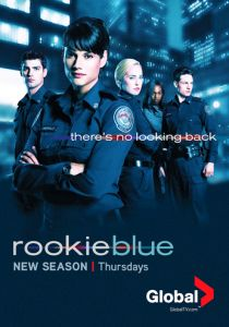 watch ROOKIE BLUE Season 4 tv streaming episode series free online watch ROOKIE BLUE Season 4 tv show tv poster tv series free online