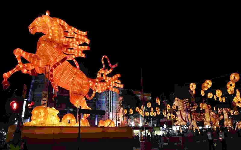 2015-Chinese-New-Year-Festivals
