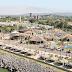 """Inversionistas invierten US$22 millones en el puerto """"Salvador Allende"""" #MANAGUA #NICARAGUA"""