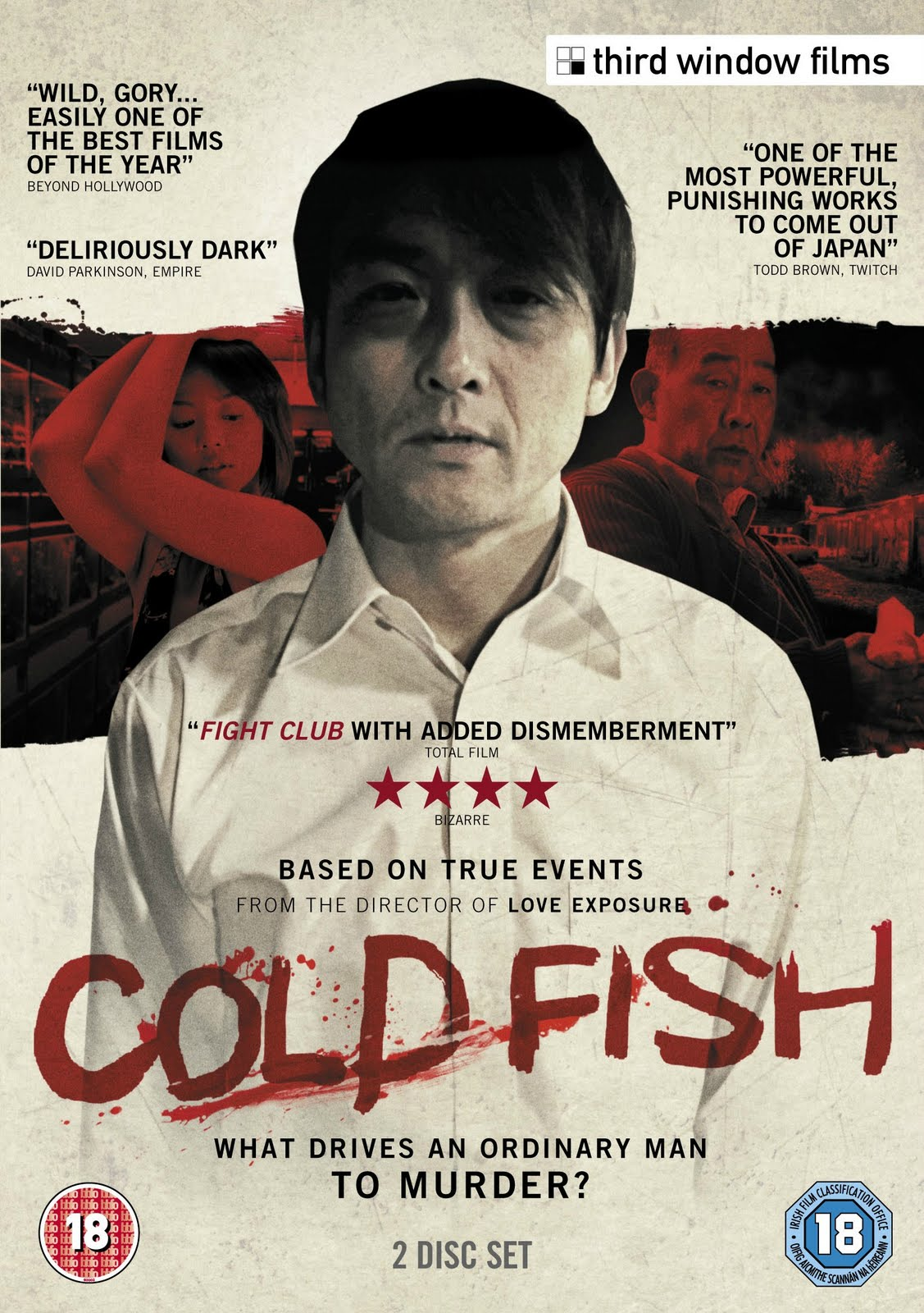 Cold+Fish+-+mBKMU+-+Imgur.jpg