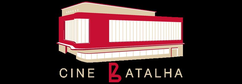 CineBatalha