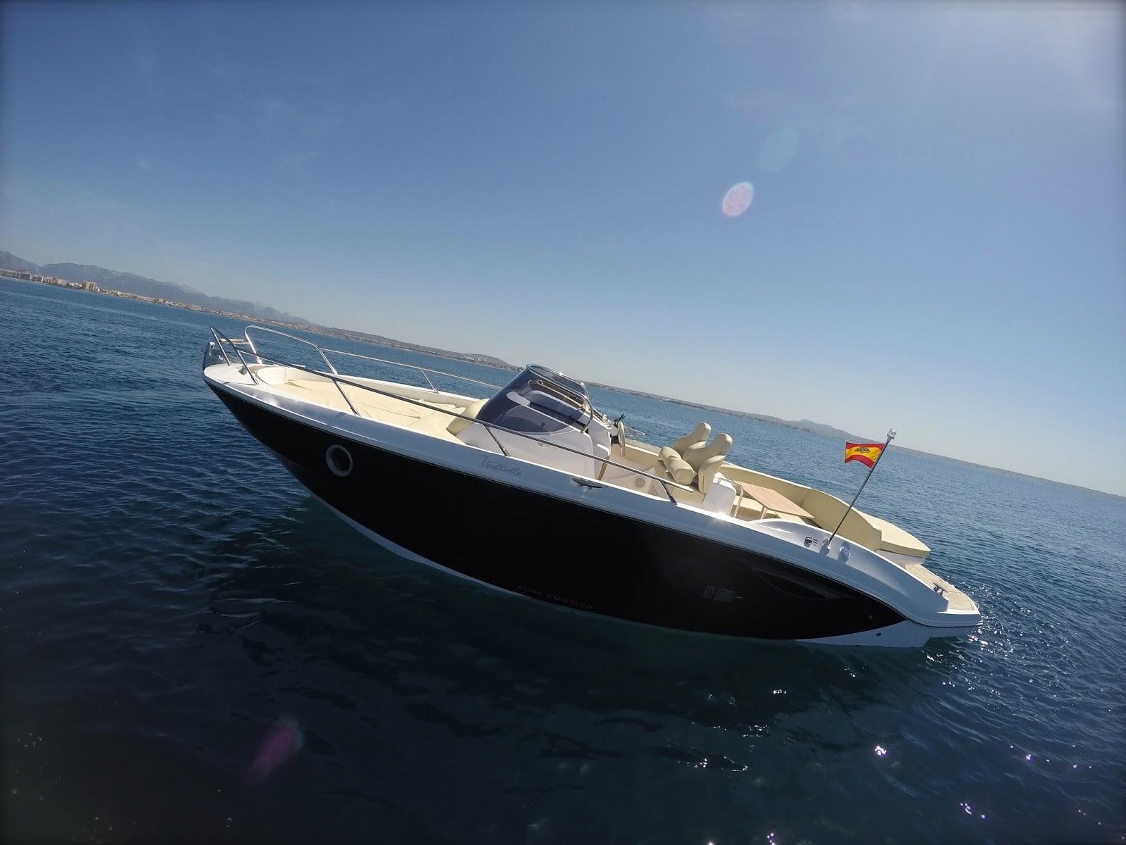 alquiler de barcos en ibiza. alquiler barckos ibiza. alquiler de barcos en ibiza. alquiler barcos ibiza. alquilar yates en ibiza. barcos de alquiler en ibiza