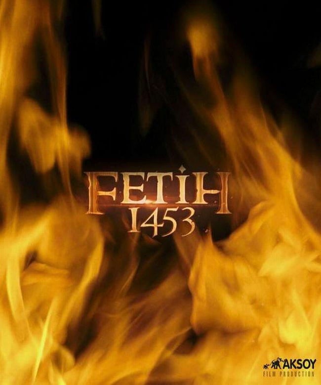 fetih 1453 full izle fetih 1453 izle fetih 1453 isminden de