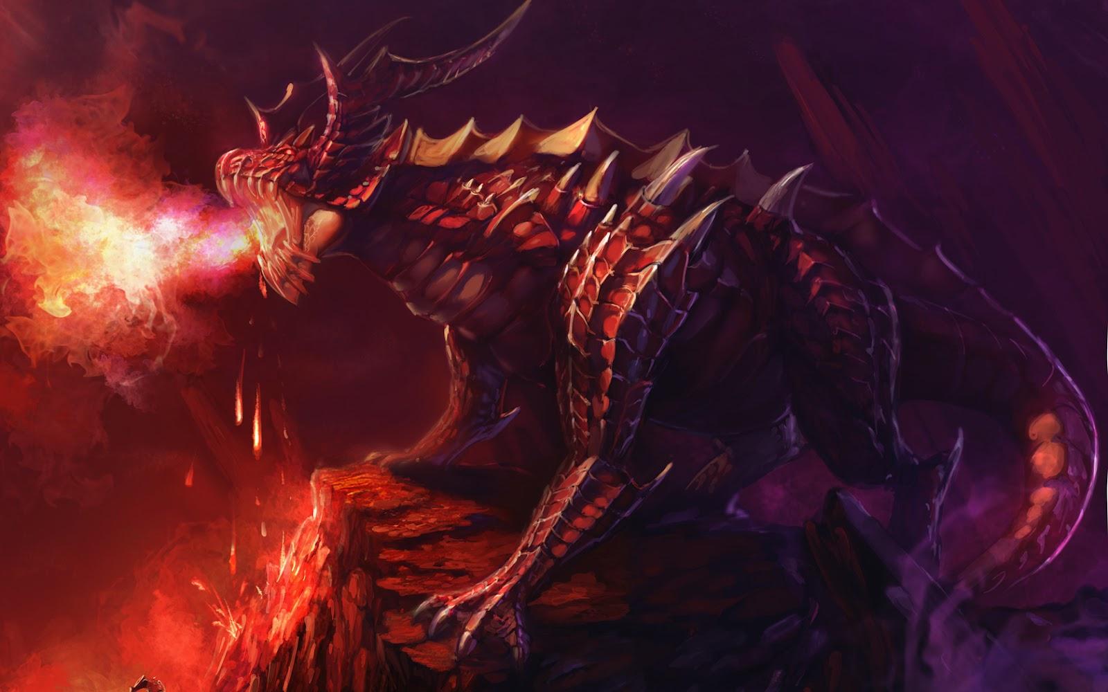 http://1.bp.blogspot.com/-NDwph_xc3f4/T0l1_XsnJ9I/AAAAAAAAVJc/3FoJH7NYZbo/s1600/Dragones-HD_03.jpg