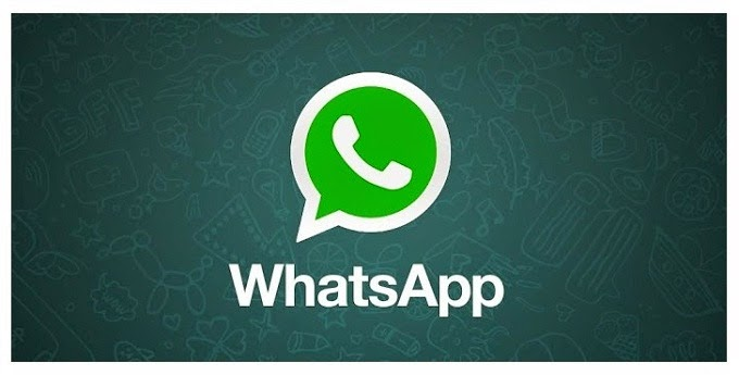 Download WhatsApp for Java Mobile Phones & Asha Mobile