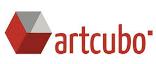 ArtCubo