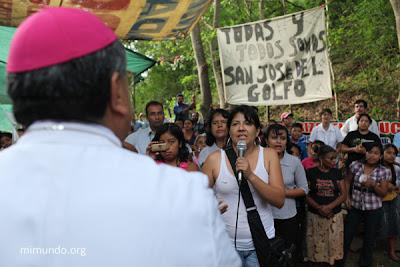http://1.bp.blogspot.com/-NDzGDSty_EA/T9lVdvKrC4I/AAAAAAAABVo/ZJz2lmerPHs/s1600/san+Jose.jpg