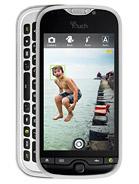 Price of T-Mobile myTouch 4G Slide