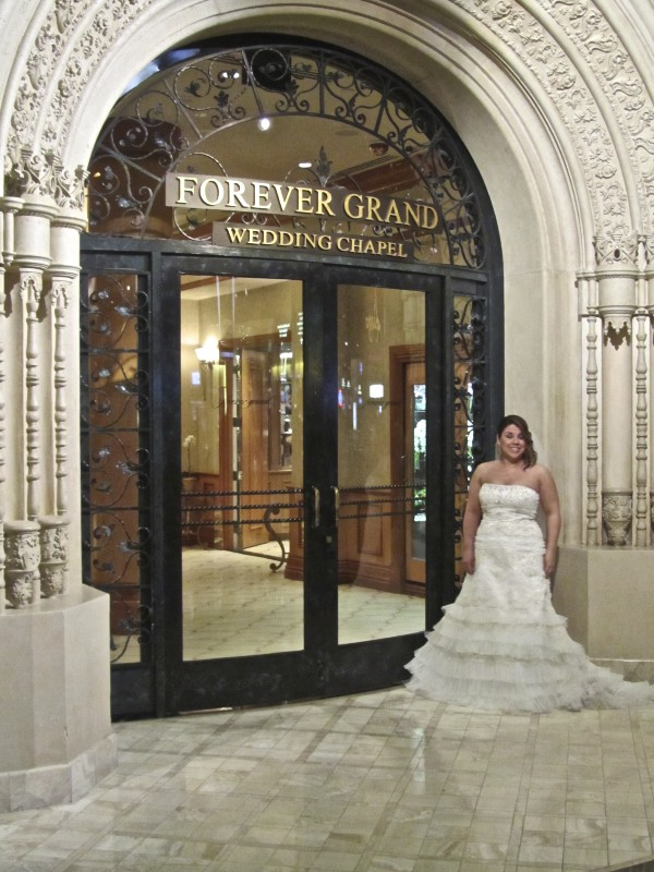 Las Vegas Vacation Picks Las Vegas Weddings