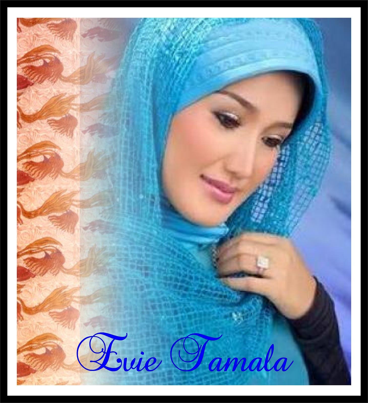 Download Lagu Dangdut Meraih Bintang: Download Lagu Mp3 Dangdut Gratis Evie Tamala