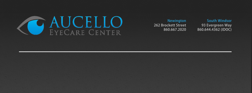 Aucello Eye Care Center