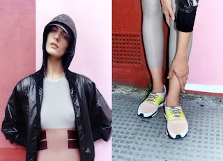 Adidas-by-Stella-McCartney-Colección21-Primavera-Verano2014-London-Fashion-Week-godustyle