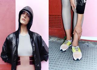 Adidas-by-Stella-McCartney-Colección21-Primavera-Verano2014-London-Fashion-Week-godustyle