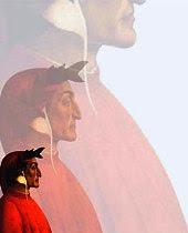 Convivio Dante Alighieri