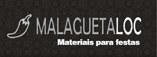 http://www.malaguetaloc.com.br/