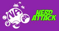 Nerd Attack