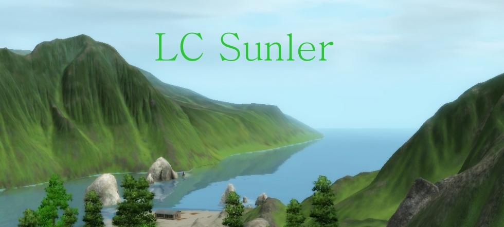 LC Sunler