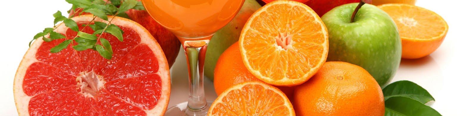 Оранжевая скрап-страничка