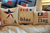 #24 Pillow Design Ideas