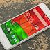 الكشف عن هاتف HTC Butterfly 3 و مواصفاته التقنية و الذي يعتبر أفضل من HTC One M9