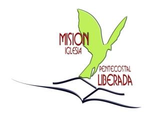 MISIÓN IGLESIA PENTECOSTAL LIBERADA