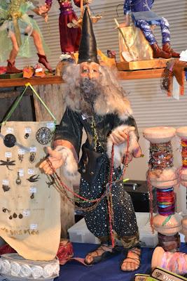Lambo Art Bobbi Amp Jane Penrith Doll Bear And Craft Show