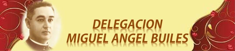Delegacion Miguel Angel Builes